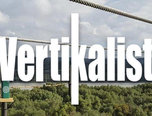 Nueva web disponible: más Vertikalist que nunca